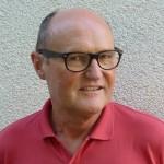 Tischhauser Kurt